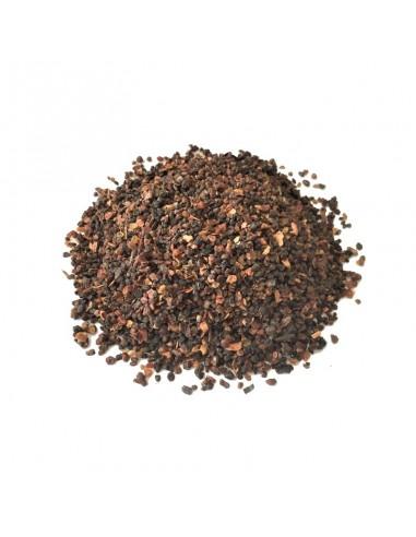 Myrrhe Noire Encens Résine